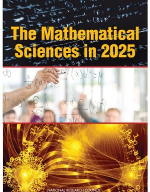 MathSciences2025